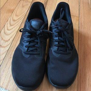 Nike Cross Trainers TR 8